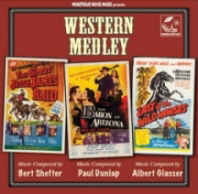 1975-1976-Cover-WesternMedley (2.75)