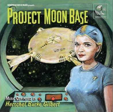 Project Moon Base cover